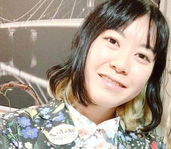 Yumi Mizuno
