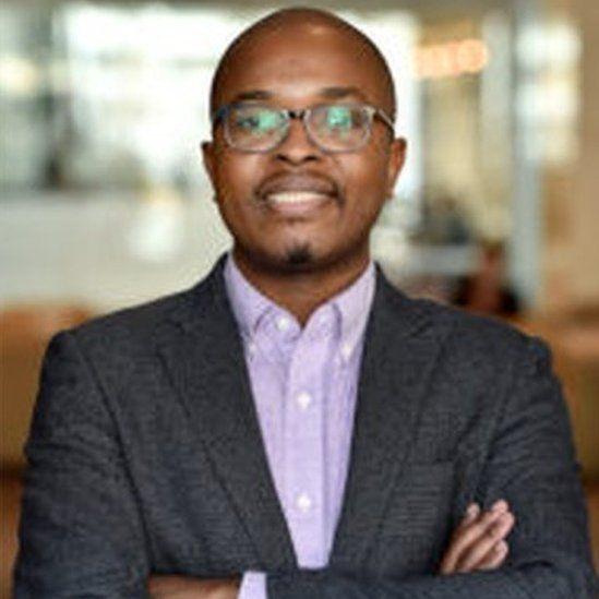 Cedric Asiavugwa
