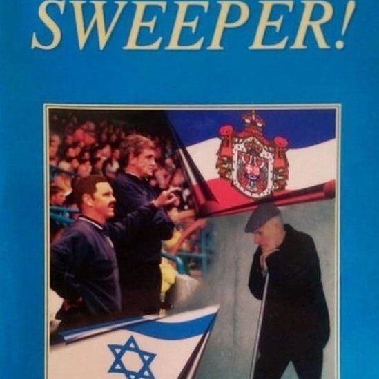 Sweeper!