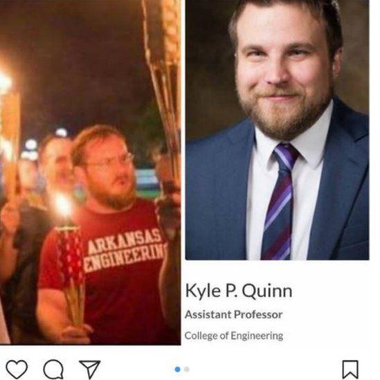 Kyle P Quinn photo