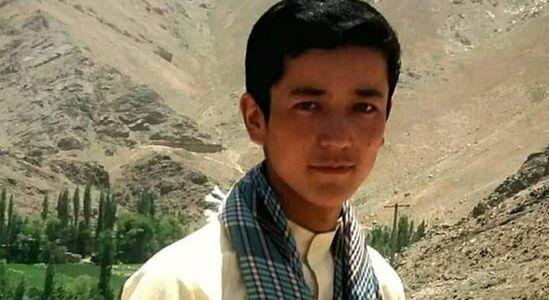 Latif Sarwari