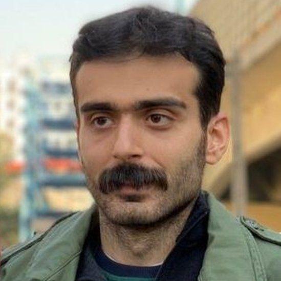 علی نوری، زندانی سیاسی 'به طور اعلامنشده به بیمارستان روانپزشکی منتقل شد'