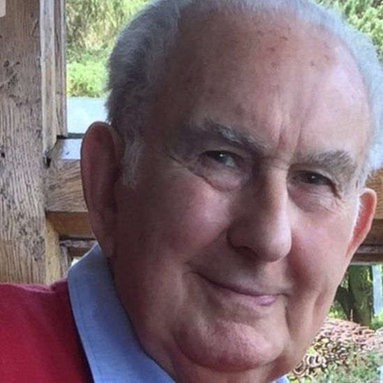 Charles Nunn