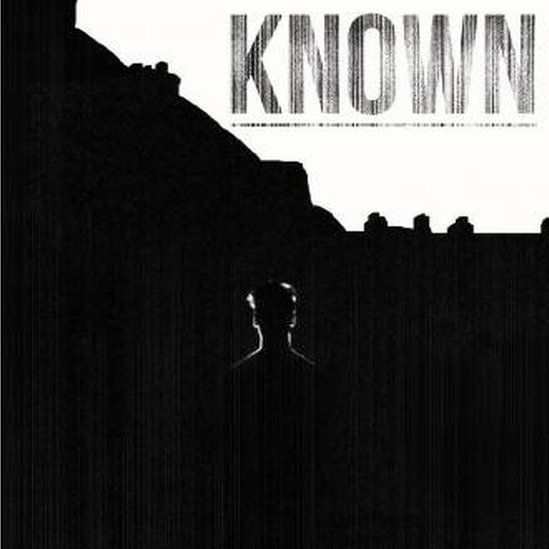 Poster Known