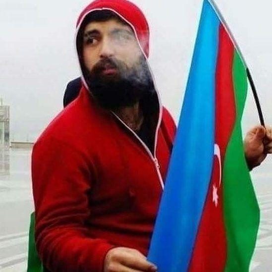 Ziyadhan Aliyev