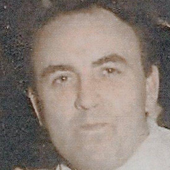 Joe Lynskey