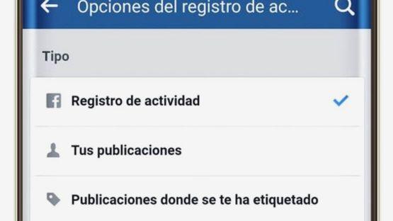 Tecnología: Atención! Cuatro pasos para eliminar publicaciones viejas de Facebook (+detalles)
