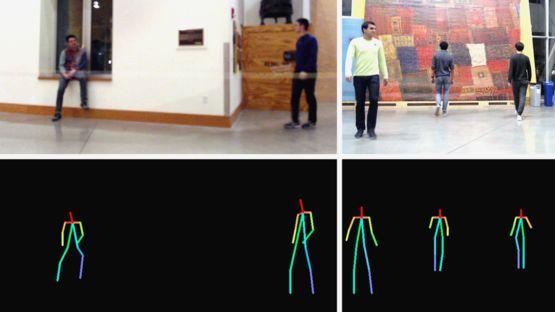 software creado por el MIT