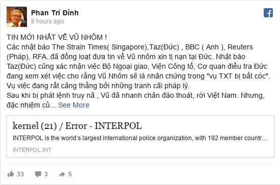https://ichef.bbci.co.uk/news/555/socialembed/https://www.facebook.com/permalink.php?story_fbid=132581440869302&id=100023523400758~/vietnamese/vietnam-42542492