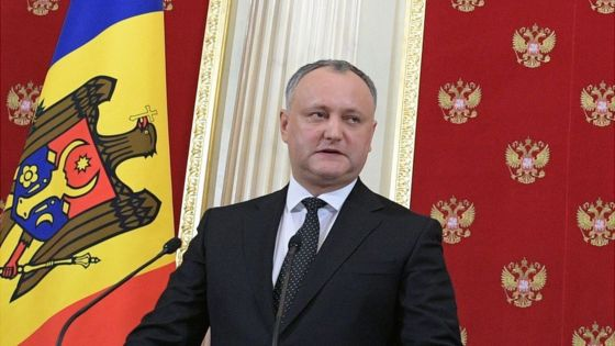 Moscow threat as Moldova expels five Russian diplomats