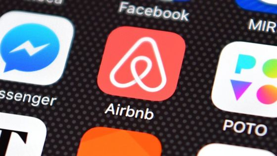 Two Singapore Airbnb hosts charged for illegal home stays