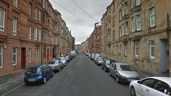Nine Govanhill landlords banned from renting homes