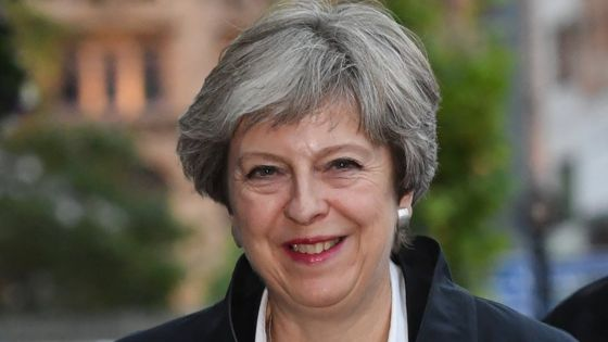 PM pledges help for young people on fees and housing