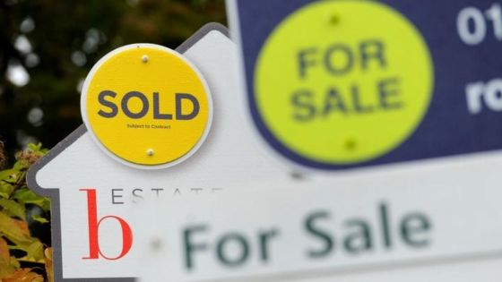 House prices rise fastest in East Midlands