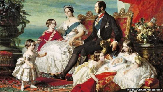Image result for pictures of queen victoria and prince albert