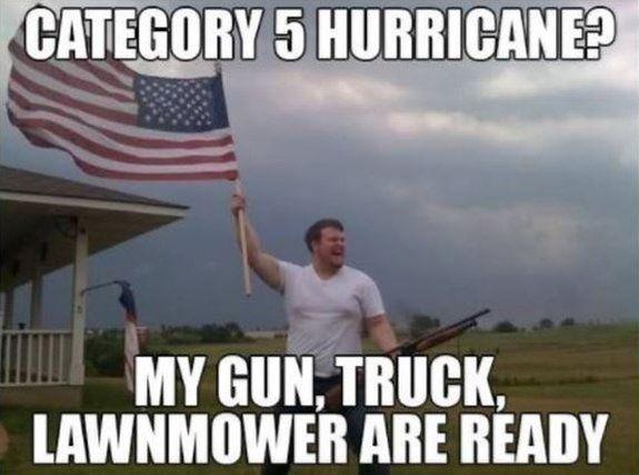 Irma meme