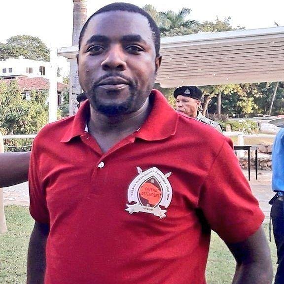Un journaliste tanzanien arrêté pour 'fake news'