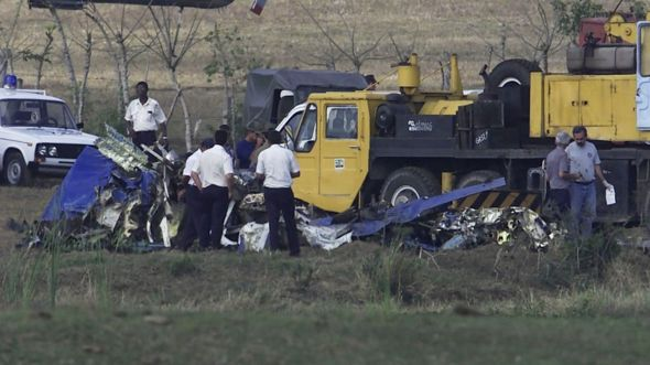 aeronaves - Accidentes de Aeronaves (Civiles) Noticias,comentarios,fotos,videos.  - Página 10 _101634217_gettyimages-703421