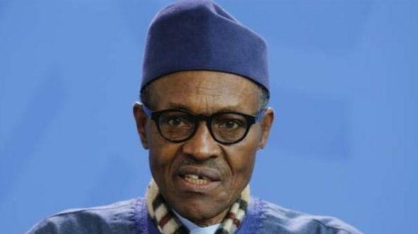 Shugaba Buhari na fuskatar gagarumar hamayya daga kudu maso gabashin Najeriya