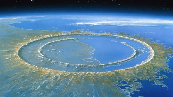 https://ichef.bbci.co.uk/news/590/cpsprodpb/9933/production/_96791293_e6700043-chicxulub_impact_crater_yucatan-spl.jpg