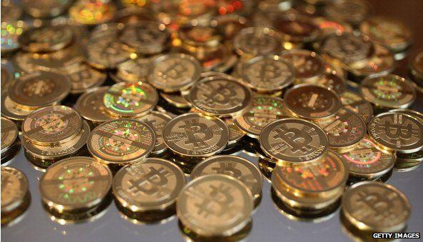 bitcoin investiert jetzt mt gox coins found