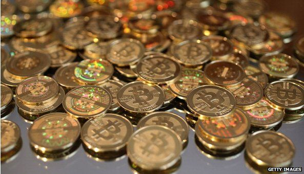 mt gox finds missing bitcoins