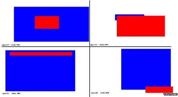 Webdriver Torso images