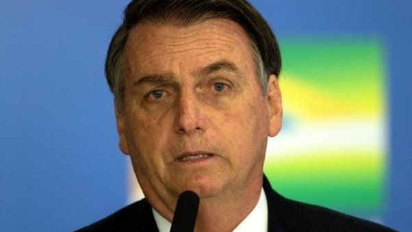 Quem foi Charles Rodney Chandler, militar americano morto pela luta armada citado por Bolsonaro nos EUA