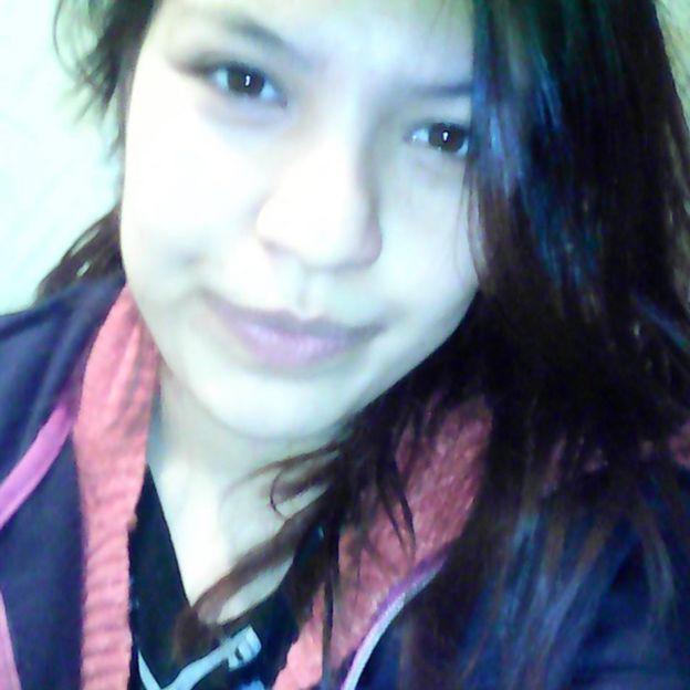Susana Sanhueza