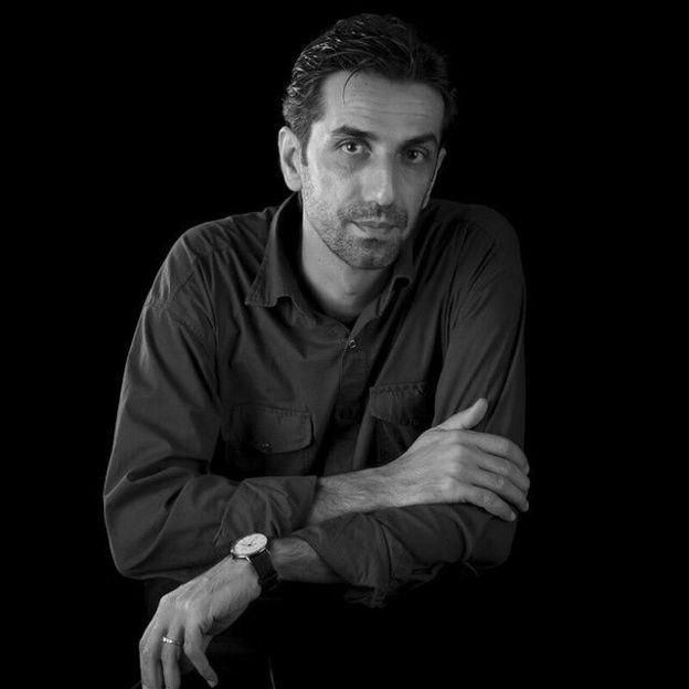 انتقاد از 'بازداشت یک شاعر در ایران با شکایت اطلاعات سپاه پاسداران'