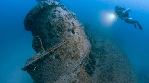 Submarino HMS Stubborn