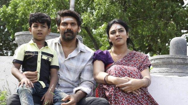 Image result for மகாமுனி