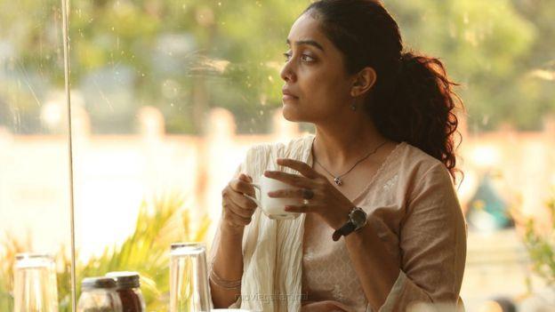 நேர்கொண்ட பார்வை: சினிமா விமர்சனம்