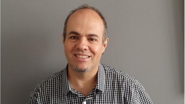 Gilson Iannini