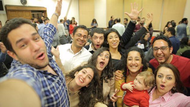 الكنيسة الإنجيلية المصرية تقدم برنامجا متقدما لتوعية حديثي الزواج
