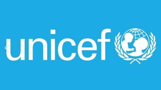 یونیسف: نیم میلیون کودک افغان با خطرات ناشی از خشکسالی روبرو هستند