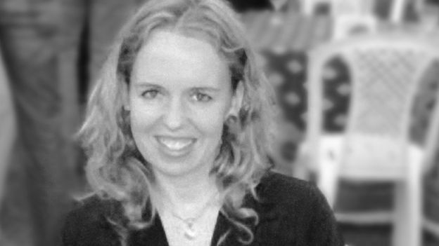 لیندا نورگرو