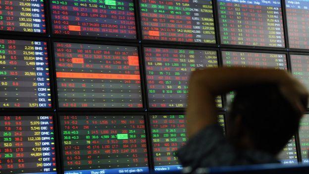 Cổ phần hóa là một trong các cách huy động vốn trên thị trường cho doanh nghiệp