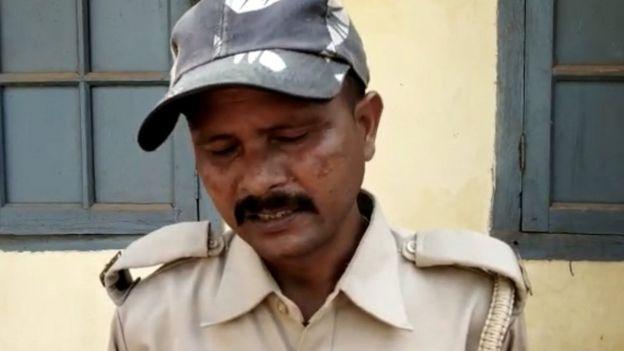 रामकिशनु गोपी