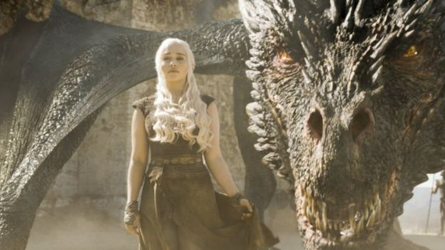HBO anuncia la fecha de estreno de la séptima temporada \