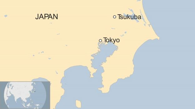 Apology After Japanese Train Departs 20 Seconds Early Bbc News