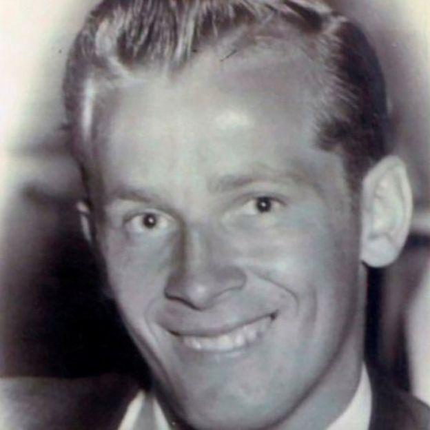 Босса бостонской мафии Балджера убили в тюрьме