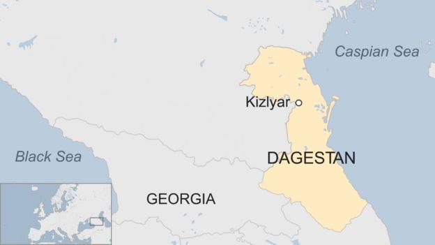 Excellent idea Russian bride site map