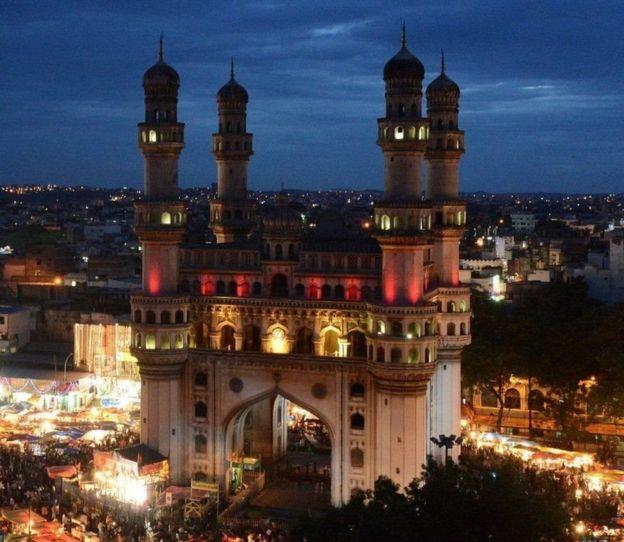ஹைதராபாத் நிஜாமின் 350 கோடி ரூபாய் இந்தியாவுக்கே சொந்தம் - லண்டன் நீதிமன்றம் தீர்ப்பு