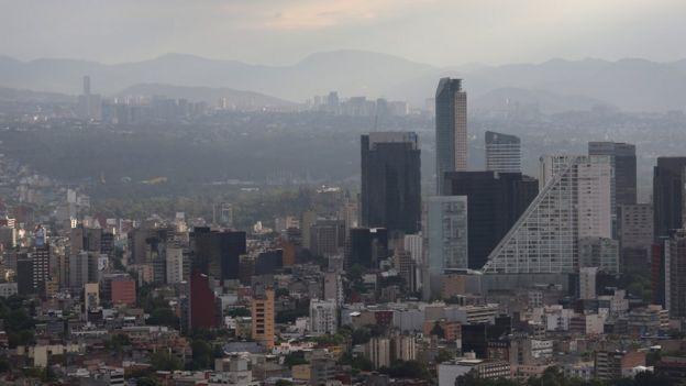 Você sabia que o México vem de Metztlixihtlico?