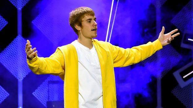 La participación de Justin Bieber terminó de impulsar el tema al estrellato.