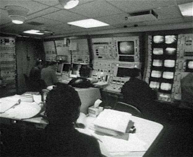 ilginc -  104945930 4ce4bf43 25ad 4849 a297 eccc8ea21102 - CIA'in 44 Yıldır Okyanusun Altında Sakladığı Sırrı