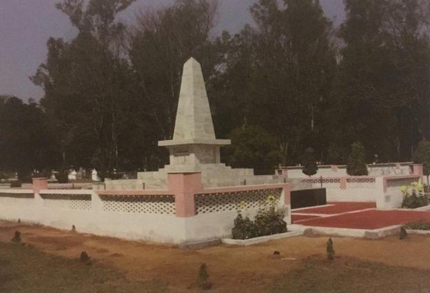 बैटल ऑफ़ सारागढ़ी