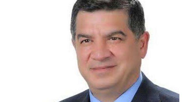 Yusuf Yetim