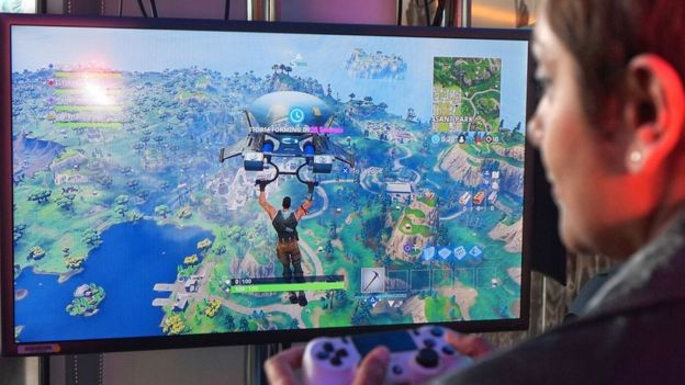 - how to play fortnite for beginners on ps4